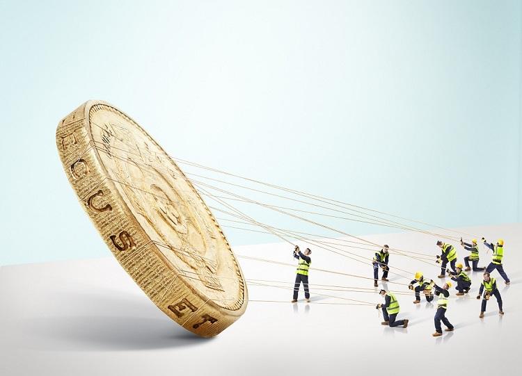Помощи банкам